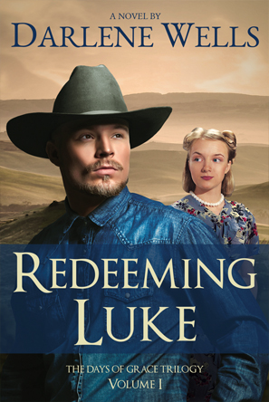 cover-redeemingluke