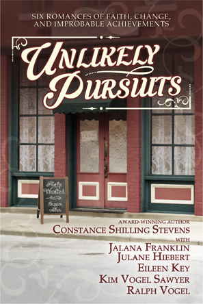cover-unlikelypursuits